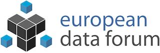 European Data Forum Logo_0
