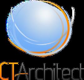 CTArchitect