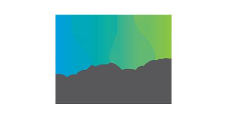 VoicePIN