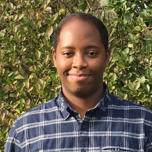 Hervé Munyaneza